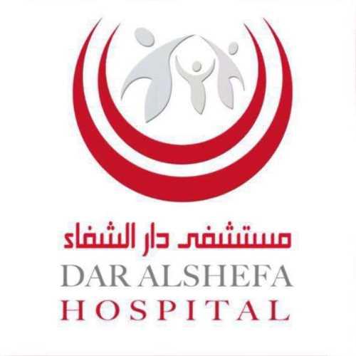 دكتور  أحمد محمد  طبيب عام  الرياض