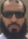 دكتور  أخصائي اشعة هشام محمد دنيا   الطائف