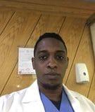 دكتور  احمد الشريف   الرياض