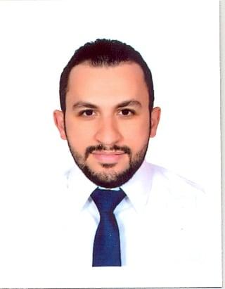 دكتور  احمد الهيبي  دكتور أسنان عام  الرياض