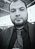 دكتور  احمد رفعت السيد متولى   الرياض