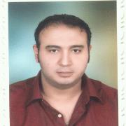 دكتور  احمد عاطف الباز   الرياض