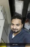 دكتور  احمد عبد رب الرسول الصبي   الشرقية
