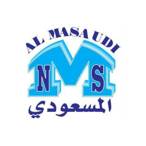 دكتور  اشرف انصاري  دكتور عام  الرياض