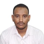 دكتور  انس محمد احمد   الرياض