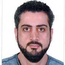 دكتور  تمام صقر  أخصائي جراحة الفم وزراعة الأسنان  الرياض