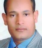 دكتور  جمال خليفة   نجران