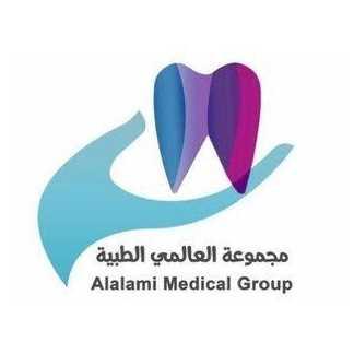 دكتور  حازم الجزار طبيب عام اسنان الرياض