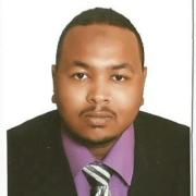 دكتور  حسام الدين محمد الحسن   جدة