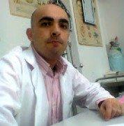 دكتور  حسام العبيد   الخبر