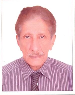 دكتور  حسن الكثيري  دكتور أطفال  الرياض