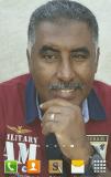 دكتور  حسن سالم حسن طه   الرياض
