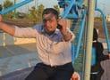 دكتور  حسين رسلان   جدة