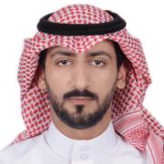 دكتور  حمد فهد الدوسري   الرياض