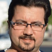 دكتور  رامي محمد سعيد لطفي   الرياض