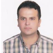دكتور  زياد دلول   الرياض