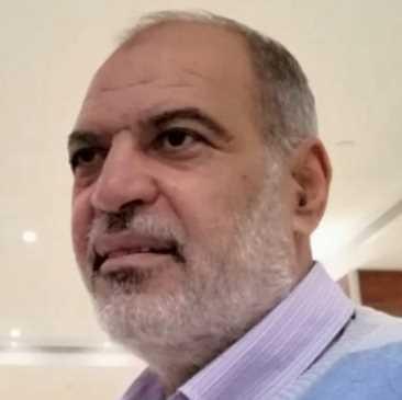 دكتور  سامي مصطفى دكتور انف وا اذن و حنجره الرياض