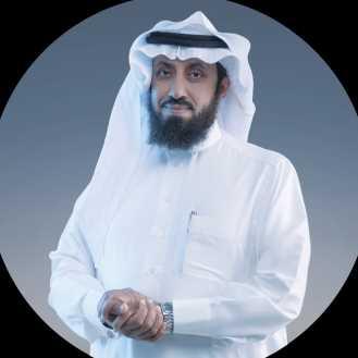 دكتور  سعيد القهيدان  استشاري اول طب وجراحه العيون  الرياض