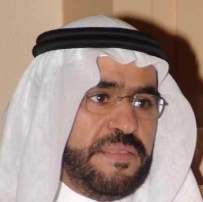 دكتور  سليمان الخراشي استشاري طب وجراحه العيون الرياض
