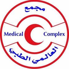 دكتور  سيد قطب  أخصائي عظام  الرياض