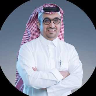 دكتور  طارق العسبلي  استشاري اول طب وجراحه العيون  الرياض