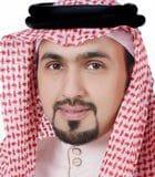دكتور  طارق عبدالعزيز بغدادي   الرياض