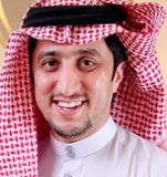 دكتور  طلال انديجاني   جدة