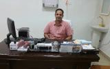 دكتور  عادل عبدالمنعم   الدوادمي