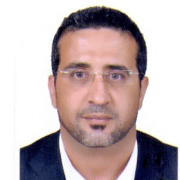 دكتور  عبدالرحيم الوكيلي   الرياض