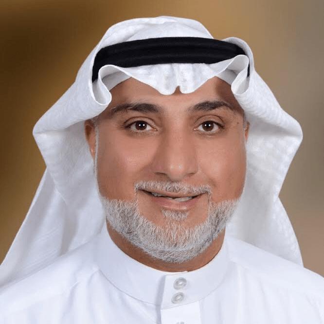 دكتور  عبدالله الملحم   الخبر
