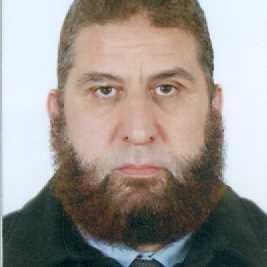 دكتور  عبدالله عبدالفتاح  دكتور أسنان عام  الرياض