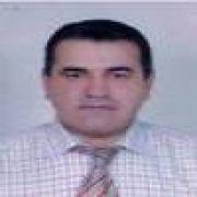 دكتور  عبد المجيد اروادي   الرياض