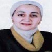 دكتورة  عزة عبد السلام استشارية أمراض النساء والولادة والعقم الروابي