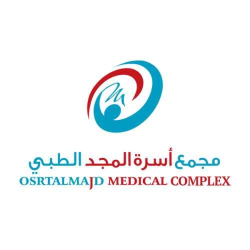 دكتور  علي رياض  اخصائي تقويم  الرياض