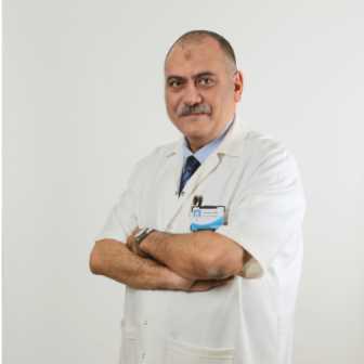 دكتور  علي مصطفى السرحة  أخصائي اسنان  السنابل