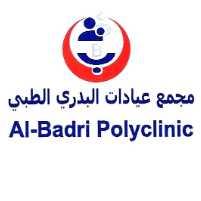 دكتور  عمار الشيخ  أخصائي أنف وأذن وحنجرة