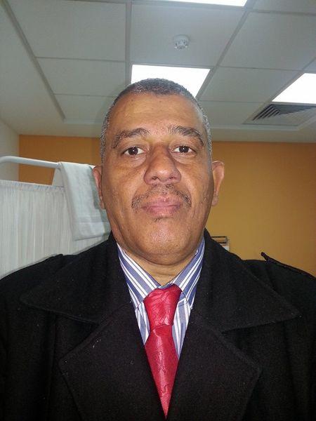 دكتور  عمرو انور عبد الحفيظ   عنيزة