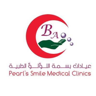 دكتور  غسان عيون السود  اخصائي تجميل الاسنان  الرياض