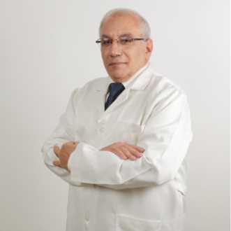 دكتور  فارس جرجس سكر  اخصائي باطنه  السنابل