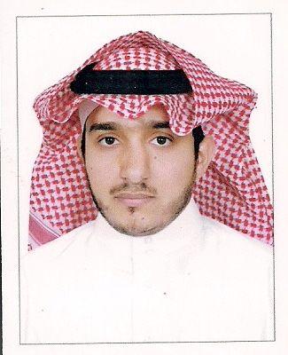 دكتور  فايع عسيري   الرياض