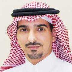 دكتور  فيصل المبارك  استشاري طب وجراحه العيون  الرياض