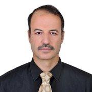 دكتور  مامون السرماني   الرياض