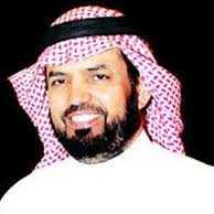 دكتور  مبارك فهاد أل فاران أستاذ واستشاري أول طب وجراحة العيون الرياض