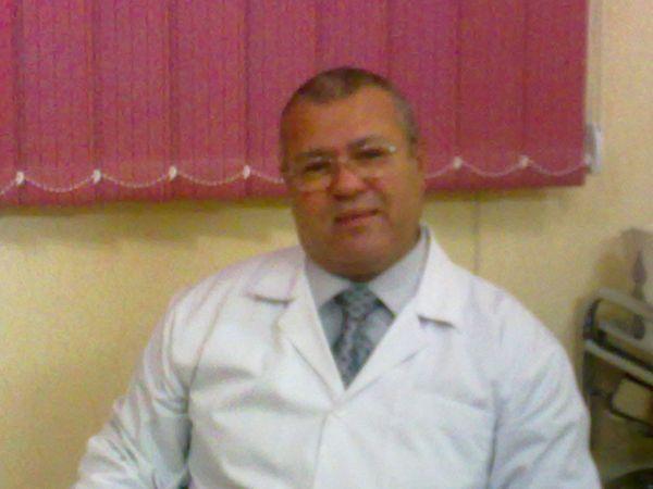 دكتور  مجدي عبدالموجود   الرياض