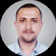 دكتور  محمد احمد ناجي  القصيم