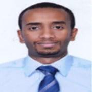 دكتور  محمد البشير   الرياض