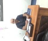 دكتور  محمد الزعبي