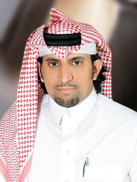 دكتور  محمد اليوسف   الرياض