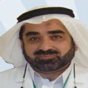 دكتور  محمد ايمن عرقسوسي   جدة