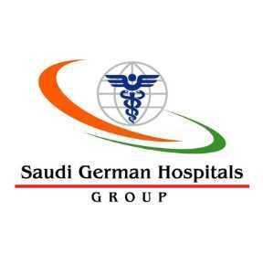 دكتور  محمد بسيونى  إستشاري جراحة انف واذن وحنجرة  الزهراء
